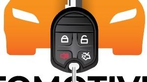 AutomotiveNL