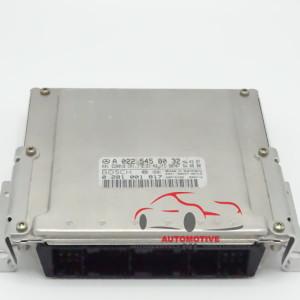 A0225458032